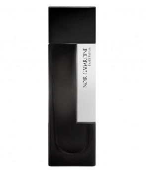 لارن مزون نویر گابردین Laurent Mazzone Parfums Noir Gabardine