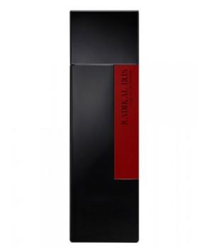 لارن مزون رادیکال ایریس Laurent Mazzone Parfums Radikal Iris