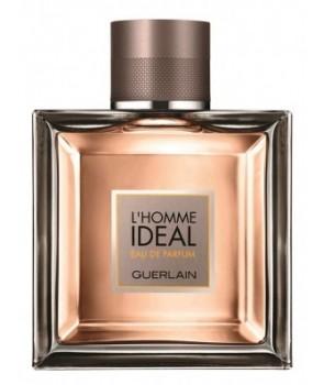 Sample L Homme Ideal Eau de Parfum Guerlain for men