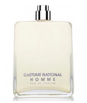 کاستوم نشنال هوم مردانه Costume National Homme