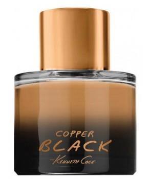 کنت کول کوپر بلک مردانه Kenneth Cole Copper Black