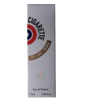 اتیت لیبره دی اورنج جاسمین ات سیگارت زنانه Etat Libre d'Orange Jasmin et Cigarette