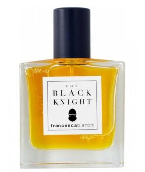 فرانچسکا بیانکی د بلک نایت Francesca Bianchi The Black Knight