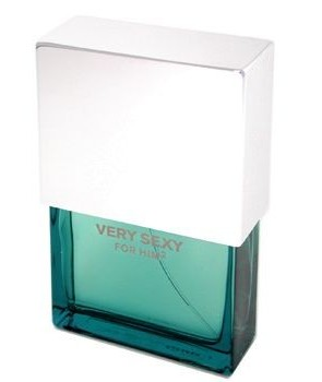 Very Say For Him 2 for men by Victoria Secret