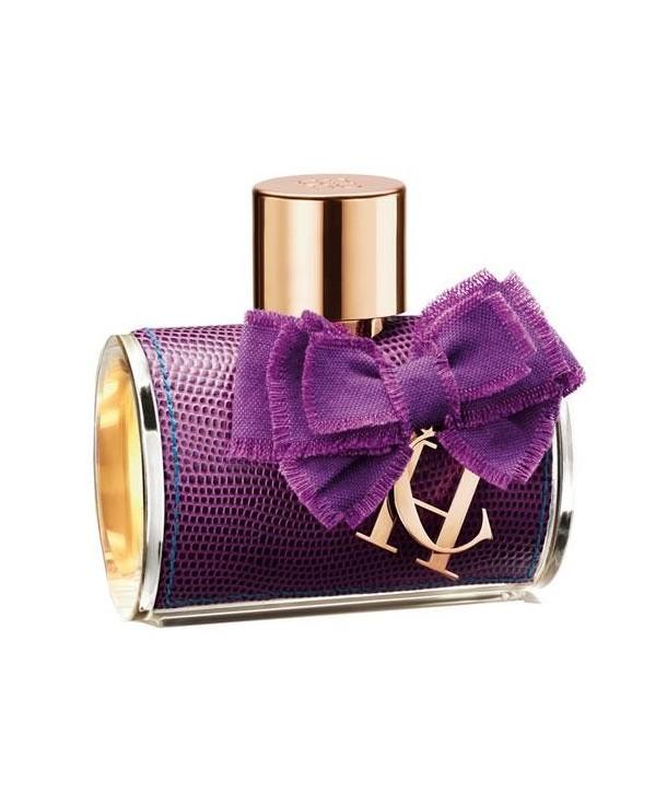CH Eau De Parfum Sublime Carolina Herrera for women