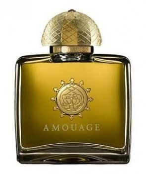 Jubilation for Women Amouage for women