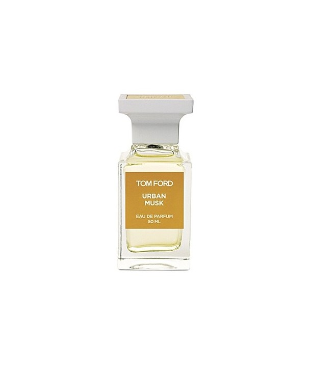 04f7a014f Urban Musk Tom Ford-پرفیوم شاپینگ|عطر و ادکلن|تام فورد اوربن مشک زنانه