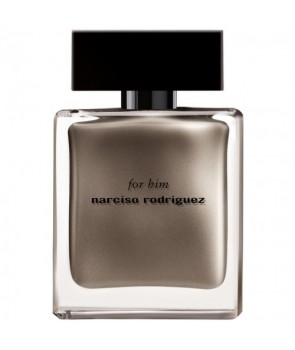Narciso Rodriguez For Him Eau de Parfum Intense by Narciso Rodriguez