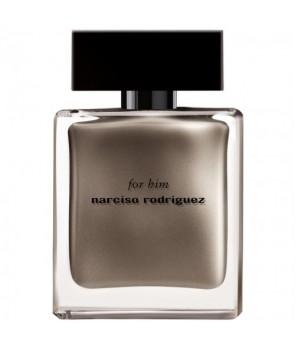 Narciso Rodriguez For Him Eau de Parfum Intense by Narciso Rodriguez