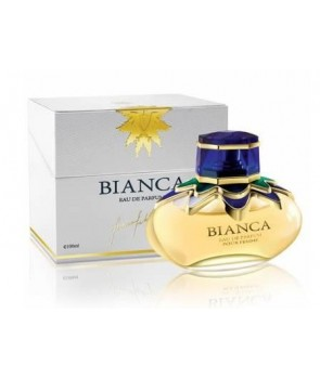 bianca for women by Emper