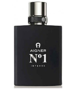 Aigner No 1 Intense Etienne Aigner for men