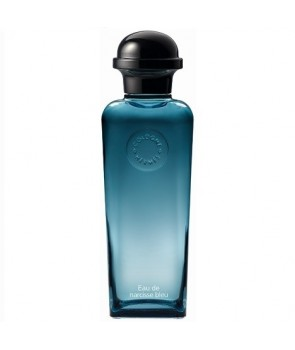 Eau de Narcisse Bleu Hermes for women and men