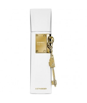The Key Justin Bieber for women