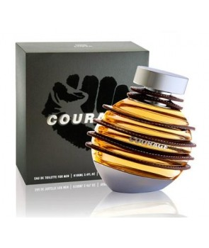 Courage Emper for men