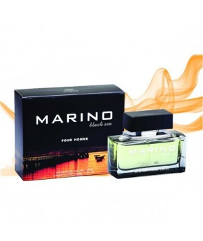 Marino Emper for men