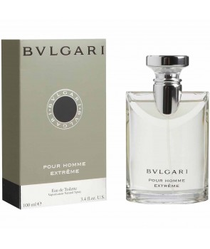 Bvlgari Extreme for men by Bvlgari