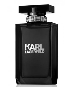 Karl Lagerfeld for Him Karl Lagerfeld for men
