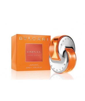 Omnia Indian Garnet Bvlgari for women