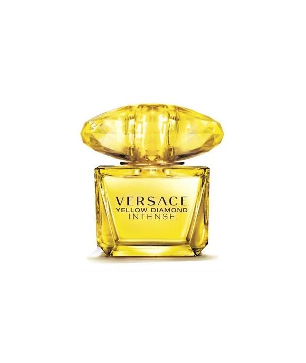 Yellow Diamond Intense Versace for women