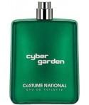 کاستوم نشنال سایبر گاردن مردانه CoSTUME NATIONAL Cyber Garden