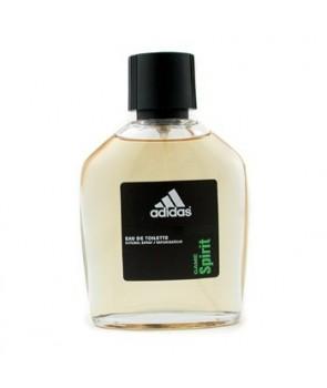 Adidas Game Spirit for men by Adidas