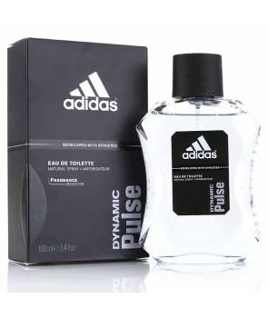 Adidas Dynamic Pulse for men by Adidas