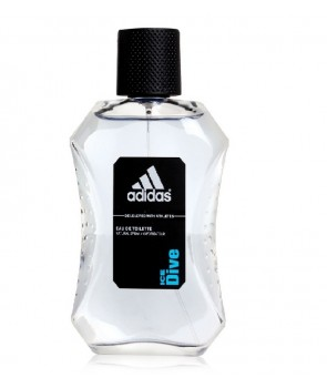 Adidas Ice Dive for men by Adidas