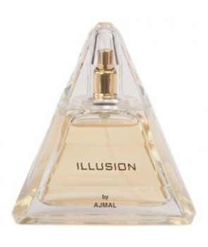 illusion Ajmal for women