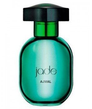 Jade Ajmal for women