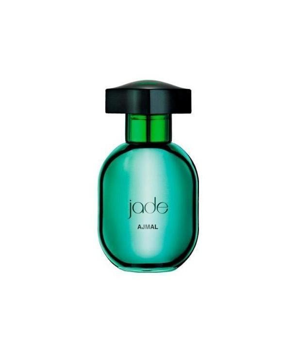Jade Ajmal for women