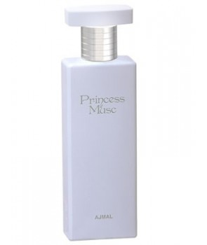 Princess Musk Ajmal for women