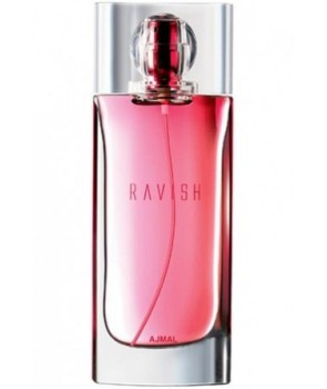 Ravish Ajmal for women
