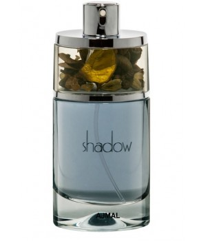 SHADOW for men by Ajmal