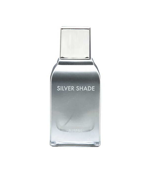 Silver Shade Ajmal for women and men