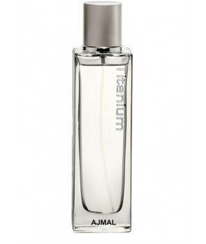 titanium for men by Ajmal