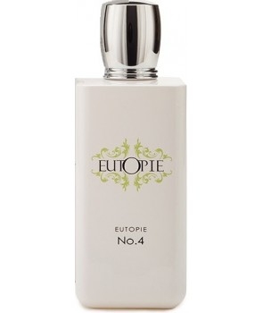 No 4 Eutopie for women and men