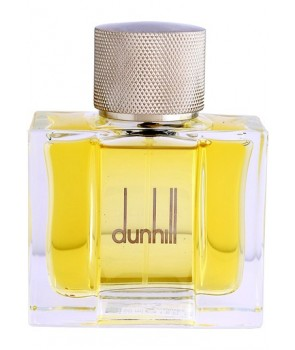Dunhill 51.3 N for men by Alfred Dunhill