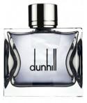 دانهیل بلک مردانه Dunhill black