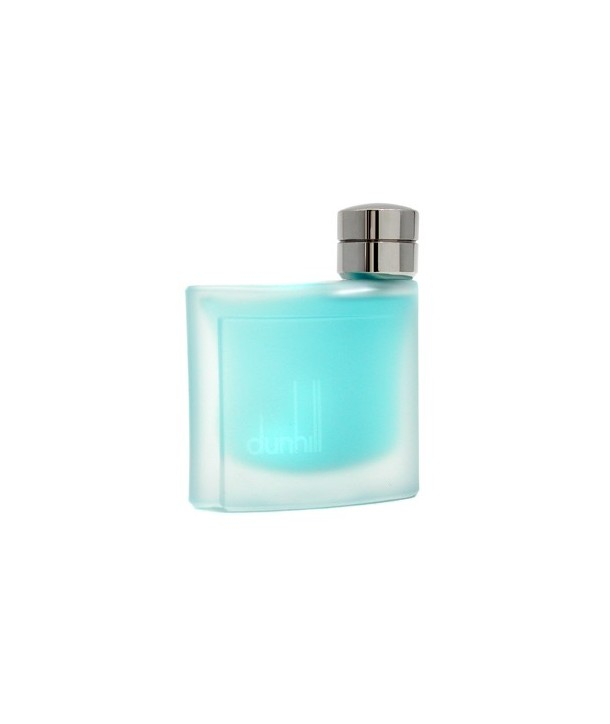 Dunhill Pure for men by Alfred Dunhill