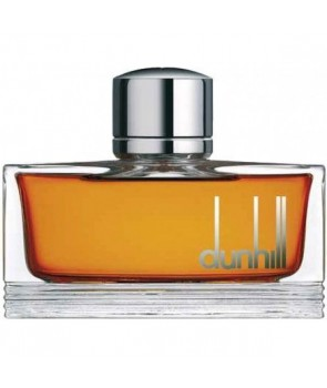 Dunhill Pursuit for men by Alfred Dunhill