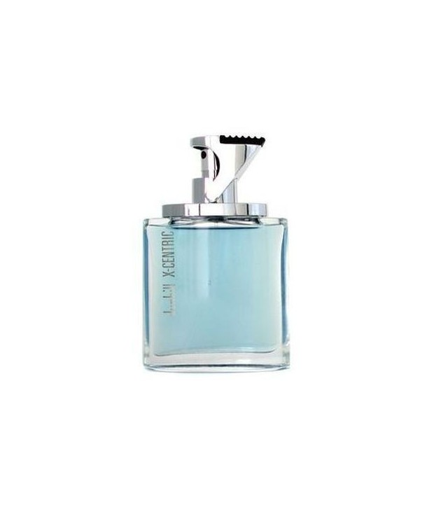 X-Centric for men by Alfred Dunhill