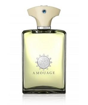 Ciel Pour Homme Amouage for men