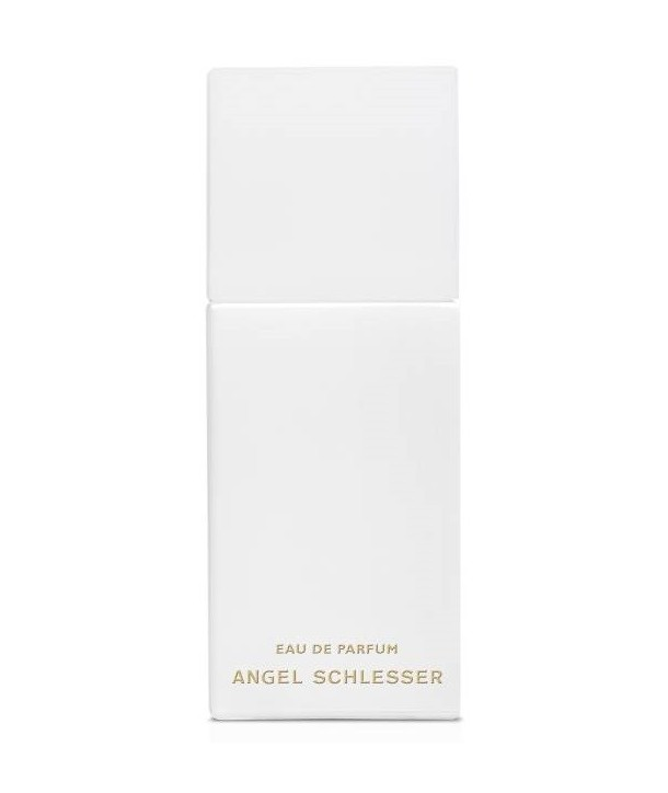 Angel Schlesser Femme Eau de Parfum Angel Schlesser for women