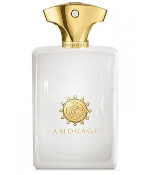 Honour Man Amouage for men