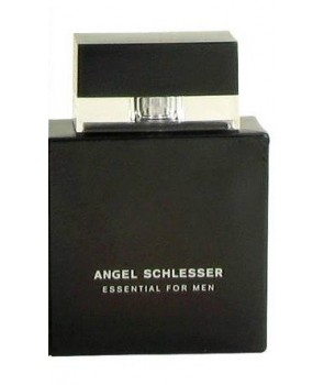 Angel Schlesser Essential for men by Angel Schlesser