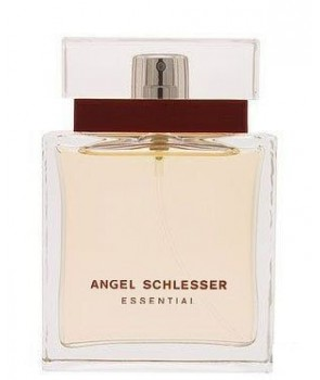 Angel Schlesser Essential for women by Angel Schlesser