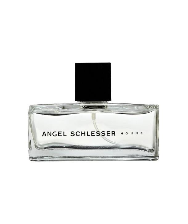 Angel Schlesser for men by Angel Schlesser