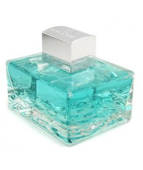 Blue Seduction for women by Antonio Banderas