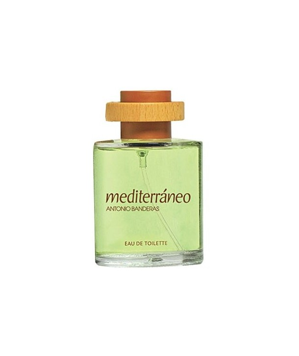 867466271 https://perfumeshoping.com/ 1.0 weekly https://perfumeshoping.com ...