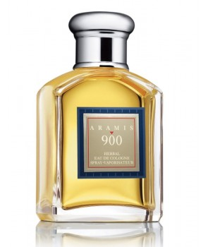 Aramis 900 for men by Aramis